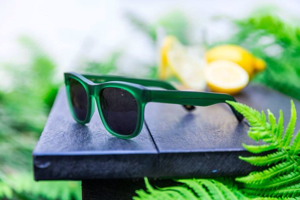 http://www.droog.com/webshop/products/sustainable-sunglasses---cpt/