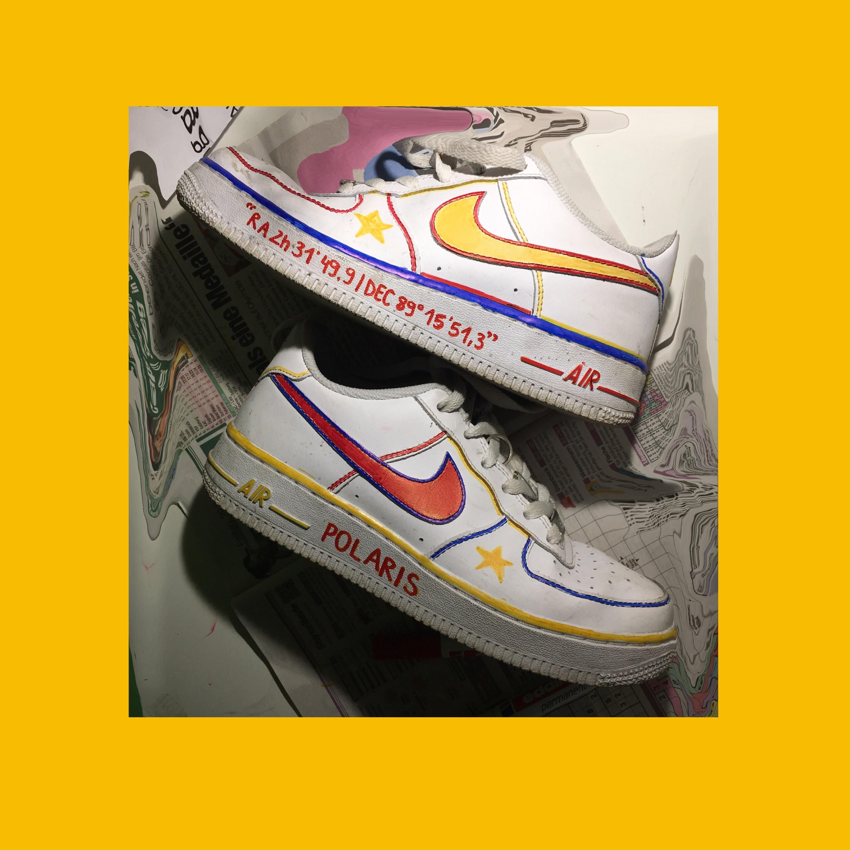 Nike Air Force ones, Nike Running Shoes Page 4 of 17