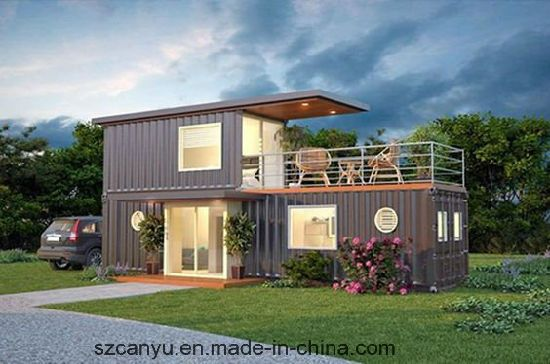 mine camp prefabricated container house tiny house in 2019 container h user haus container. Black Bedroom Furniture Sets. Home Design Ideas