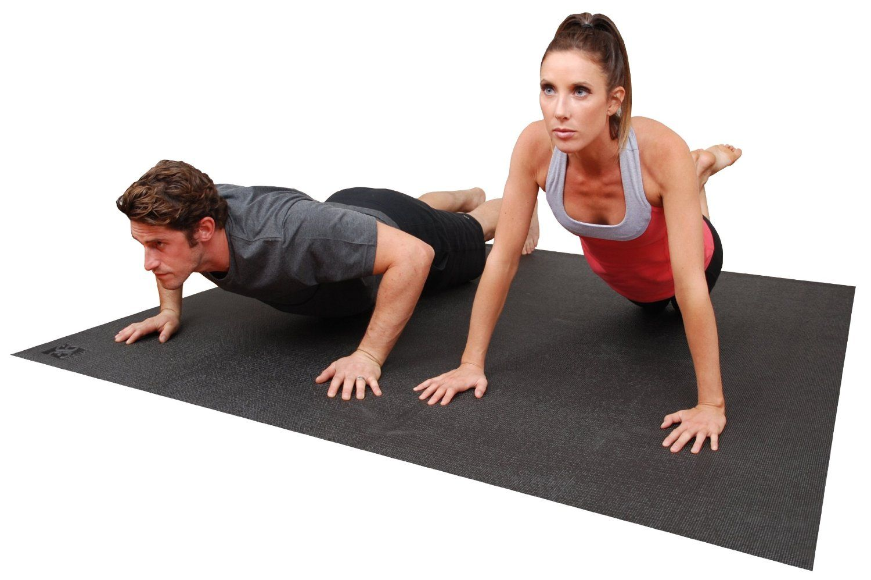 mats yogisha transcend edition pro yoga ltd mat manduka amsterdam extra en wide