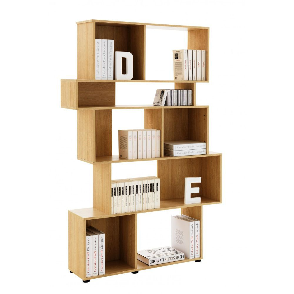 Vrac S Jours Meubles Fly Biblioth Que Pinterest  # Meuble Tv Bibliotheque Fly