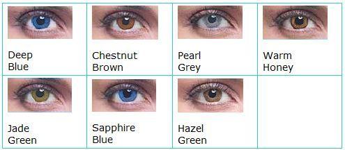 Acuvue colors bing images eyes pinterest eye colors