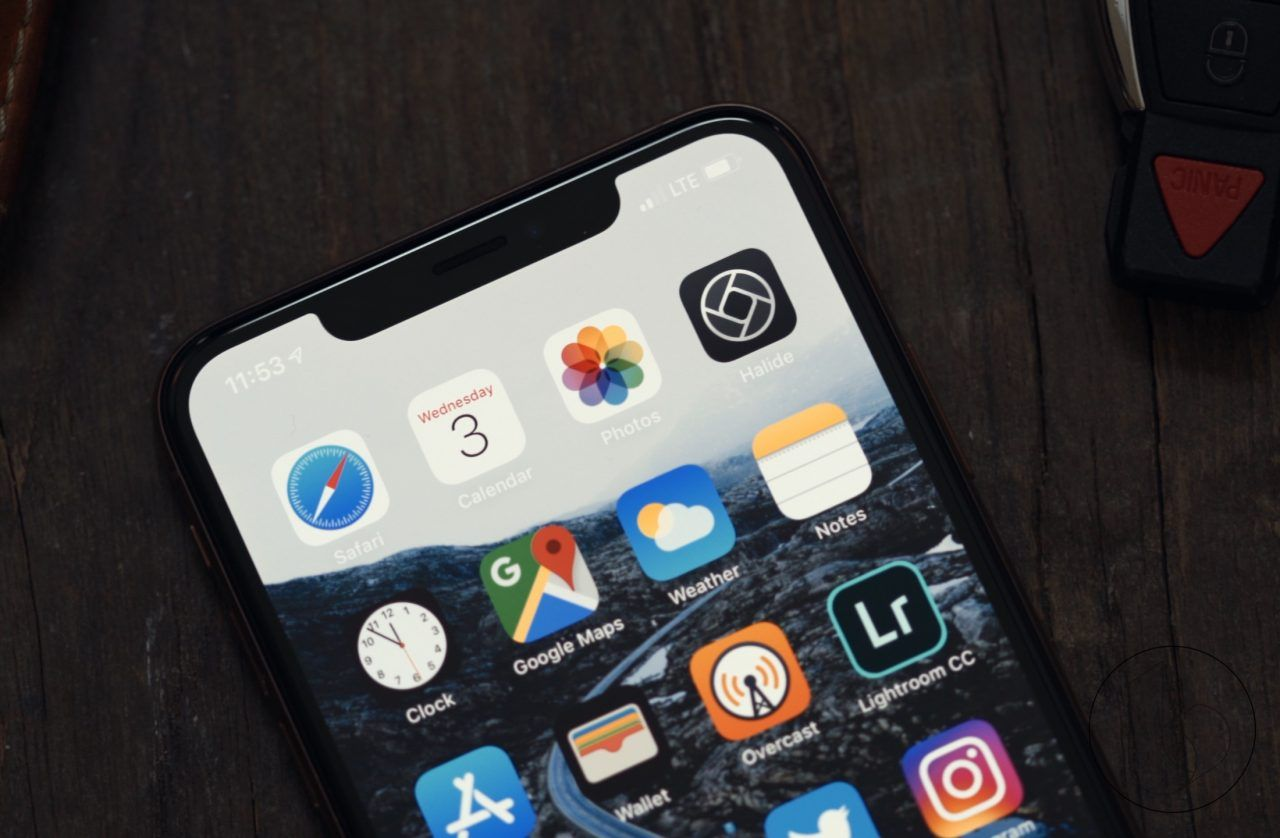 iOS 12.1 Does it Fix the iPhone's Beautygate Issue? (With