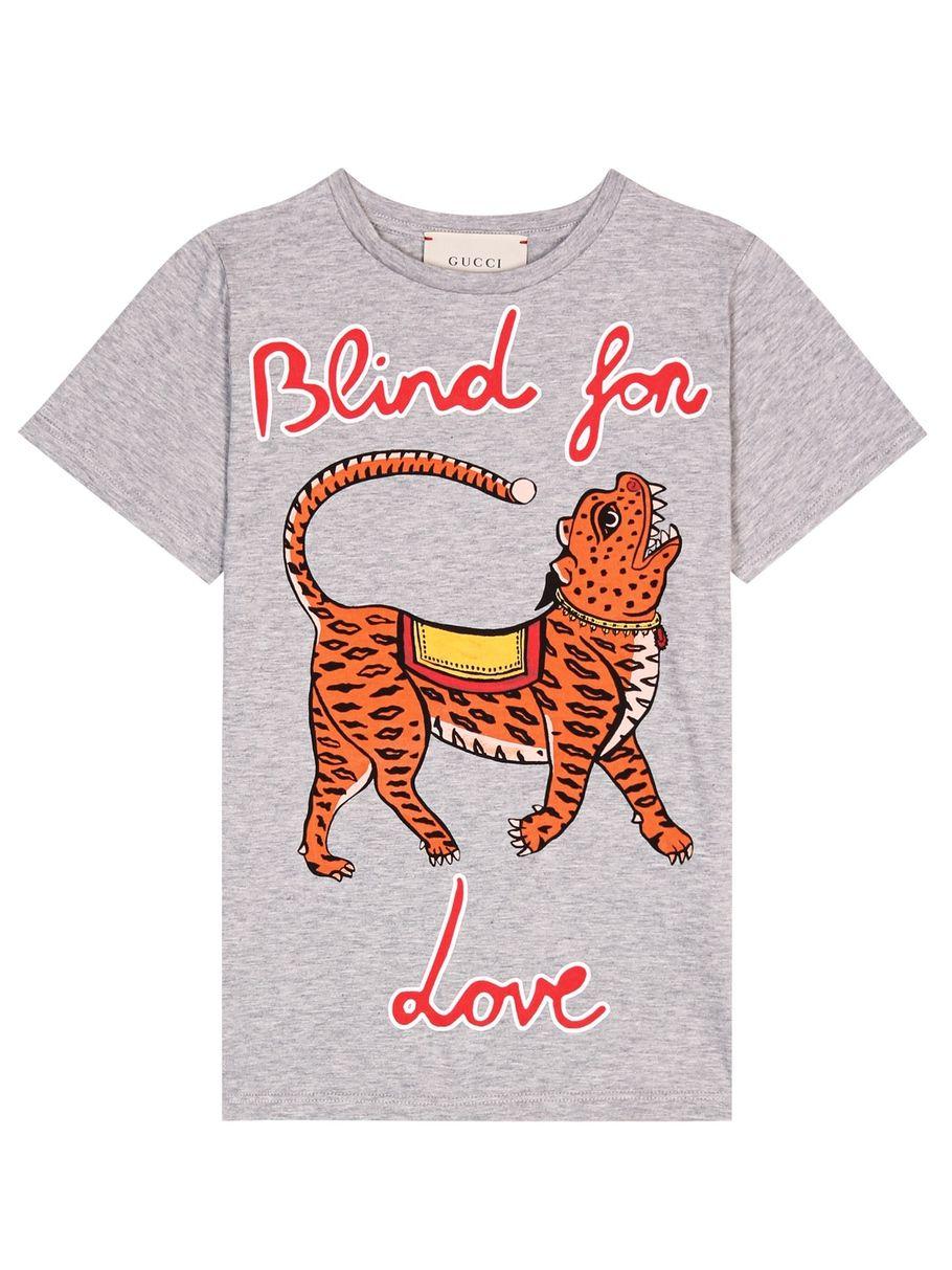 bf8223fc5 Gucci t-shirt - NICKIS.com | • BOYS • | Kids fashion, Gucci kids e ...