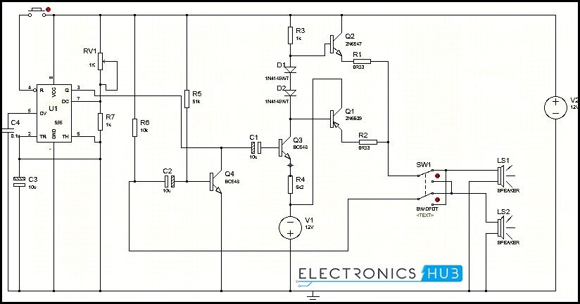 Aviation intercom wiring diagram somurich