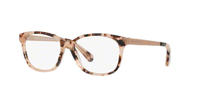 c6ca9062259 Women s Eyeglasses - Michael Kors MK4035 AMBROSINE