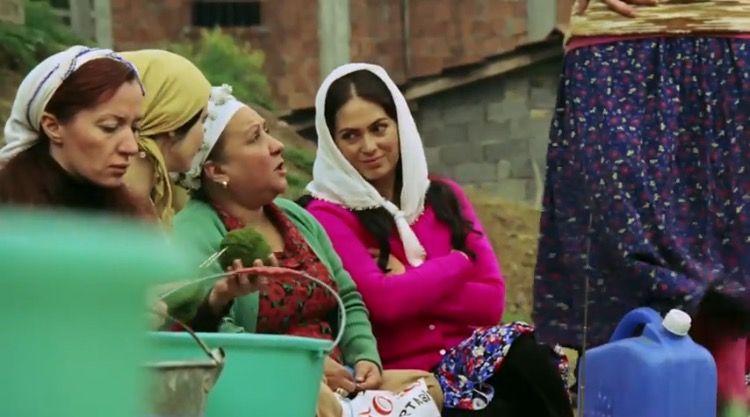 sultan filmi dolmuş ile ilgili görsel sonucu