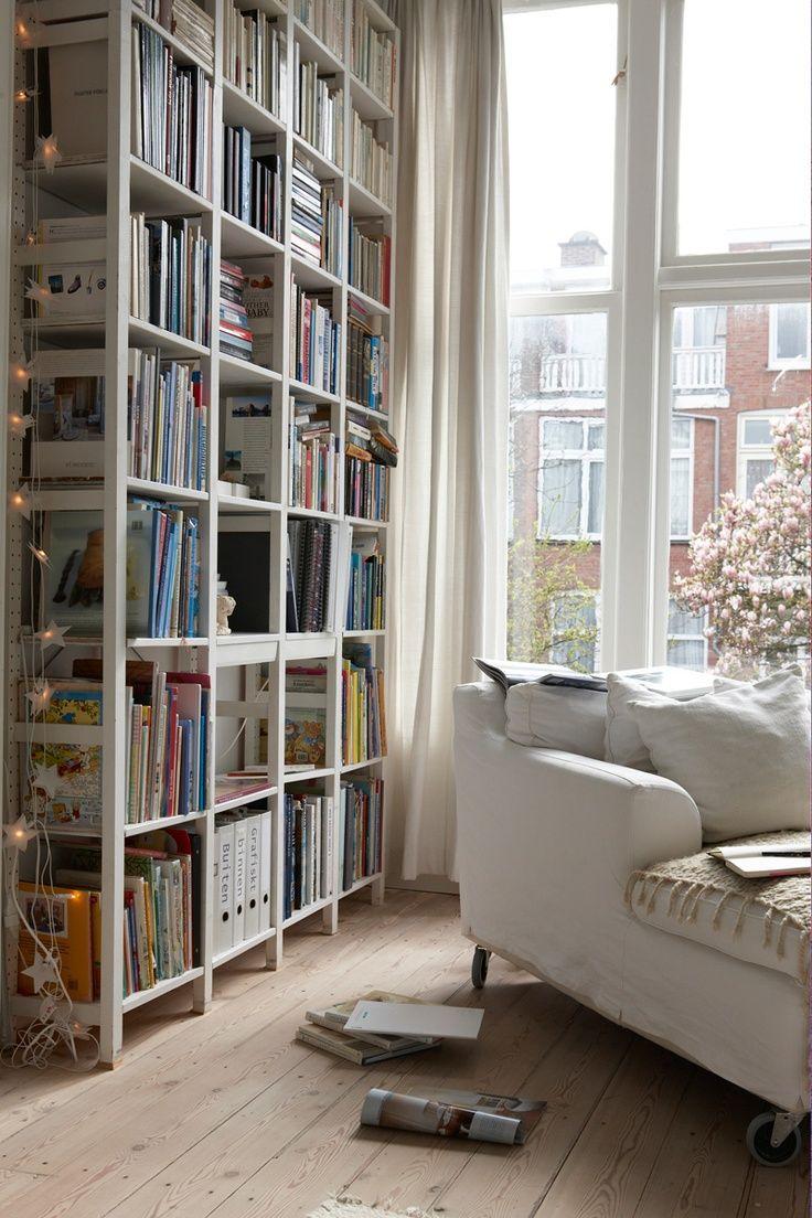 Velvet Living Room Furniture Furniture Good Looking White Living Room Decoration Using White