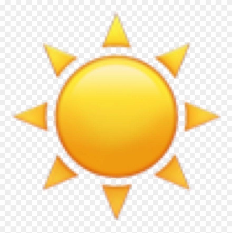 Sun Emojis Emojisticker Sunrise Sunset Yell Emoji Sun Png Clipart Sun Emoji Emoji Emoji Wallpaper