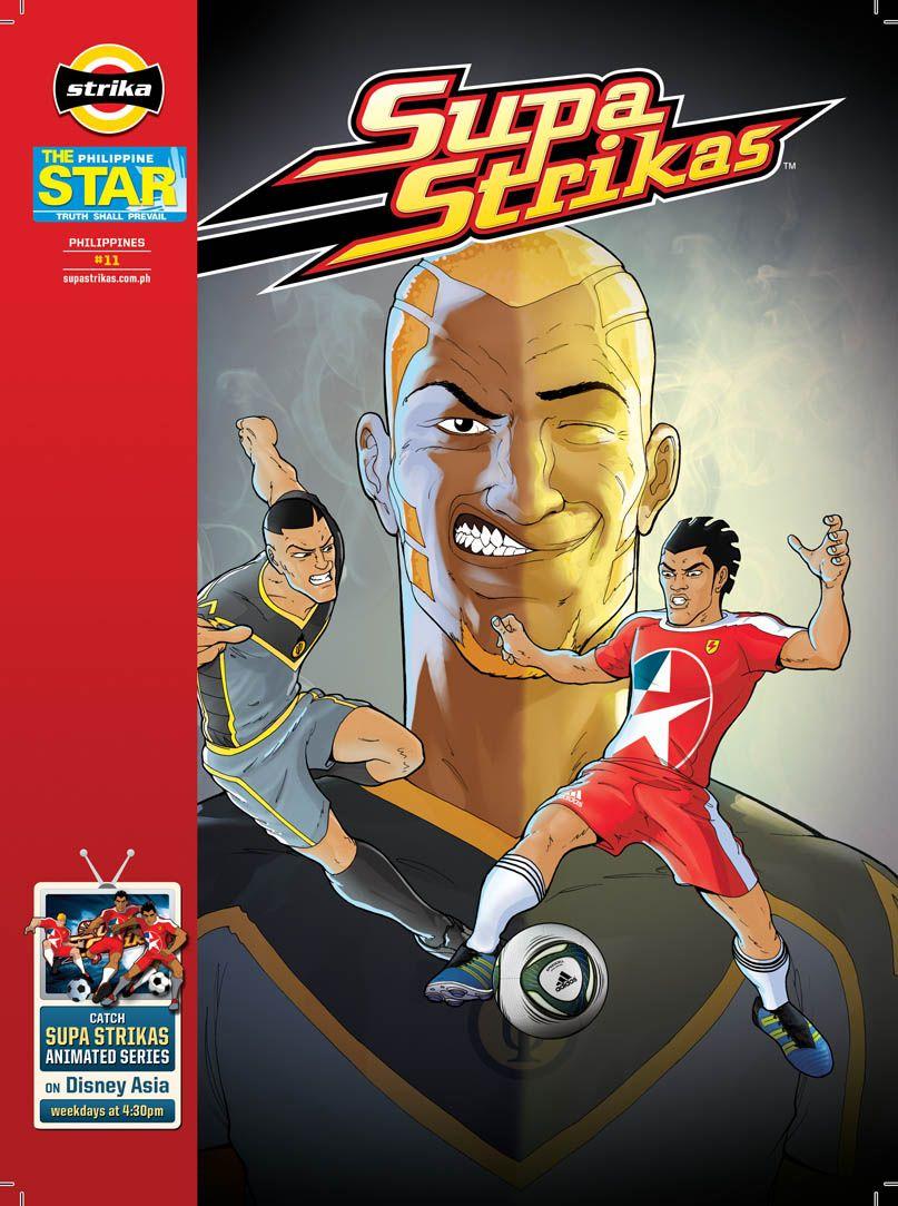 Ed 14 Ph Comic Pictures Comics Comic Book Cover
