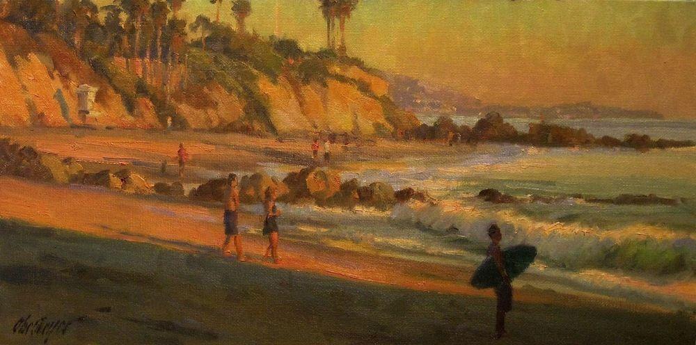 John burton paintings - Buscar con Google