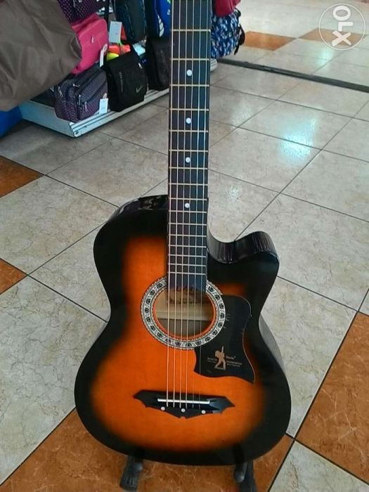 Acoustic Guitar For Beginner 1500 Only For Sale Philippines Find Brand New Acoustic Guitar For Beginner 1500 Only Guitar For Beginners Acoustic Guitar Guitar