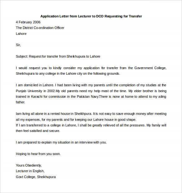 english club aploon teacher cover letter template resume free - new marathi application letter format for teacher