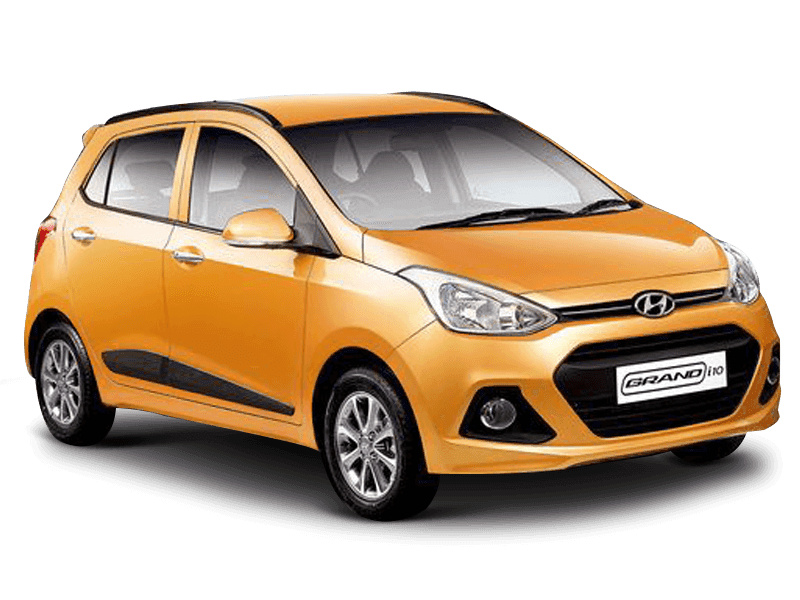 Get all new car listings in Hyderabad. Find QuikrCars to