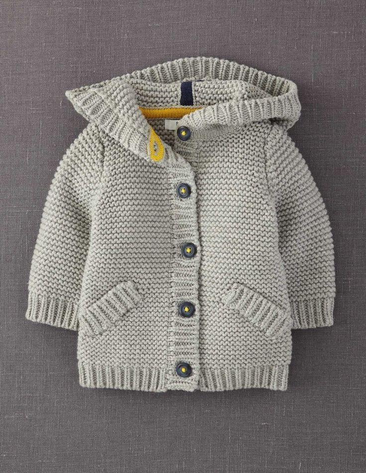 Chunky Cardigan 71204 Knitwear at Boden   KNIT KIDS   Pinterest ...