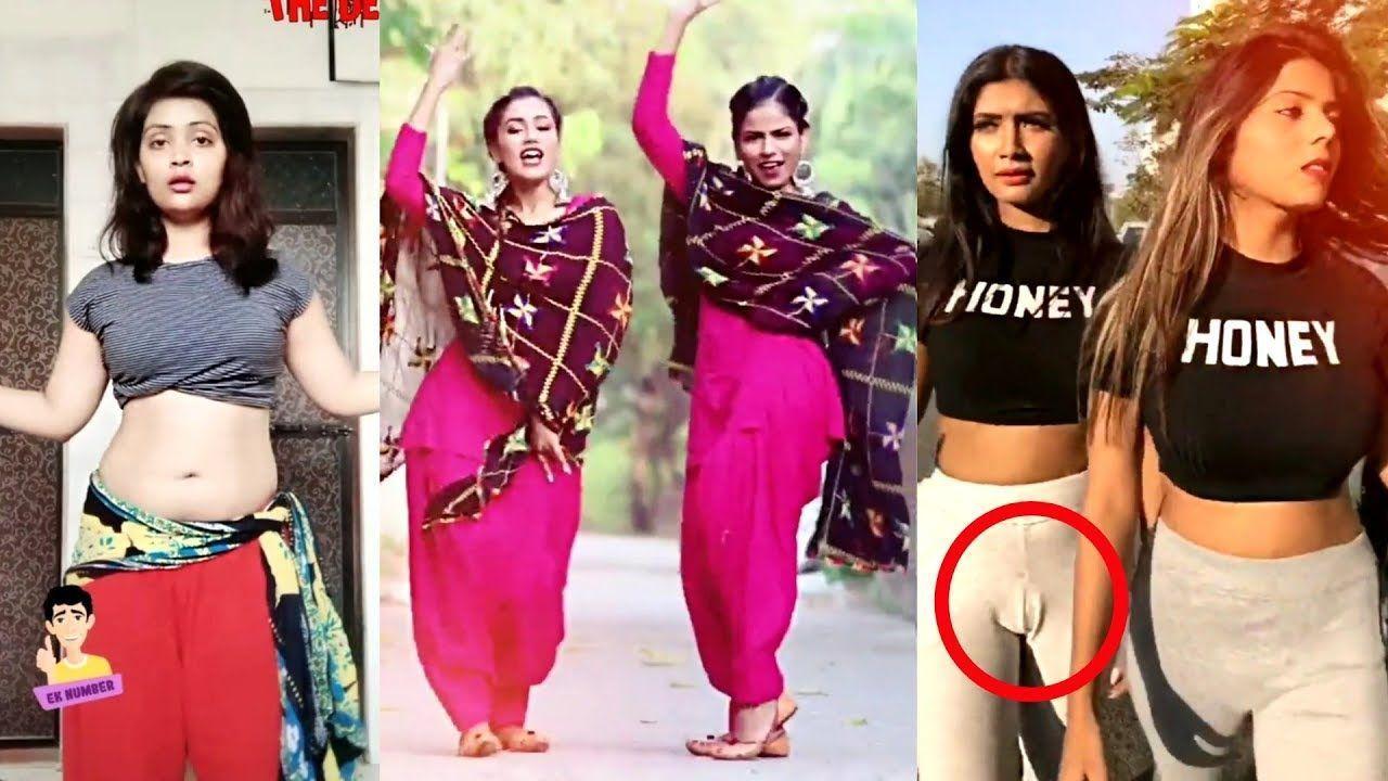 Top 20 Tik Tok Video 53 Tik Tok India Tik Tok Trending Videos Tik Tok Awoken Blog Tik Tok Lena Blog S Girls Girl Outfits Beauty Full Girl