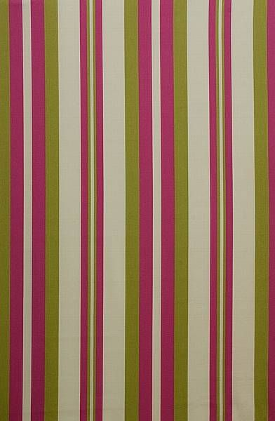 Noah Stripe Pink Green Is Curly On Offer With 20 Off It S Usual Price Ing At 12 Per Metre This Fabric Going Fast