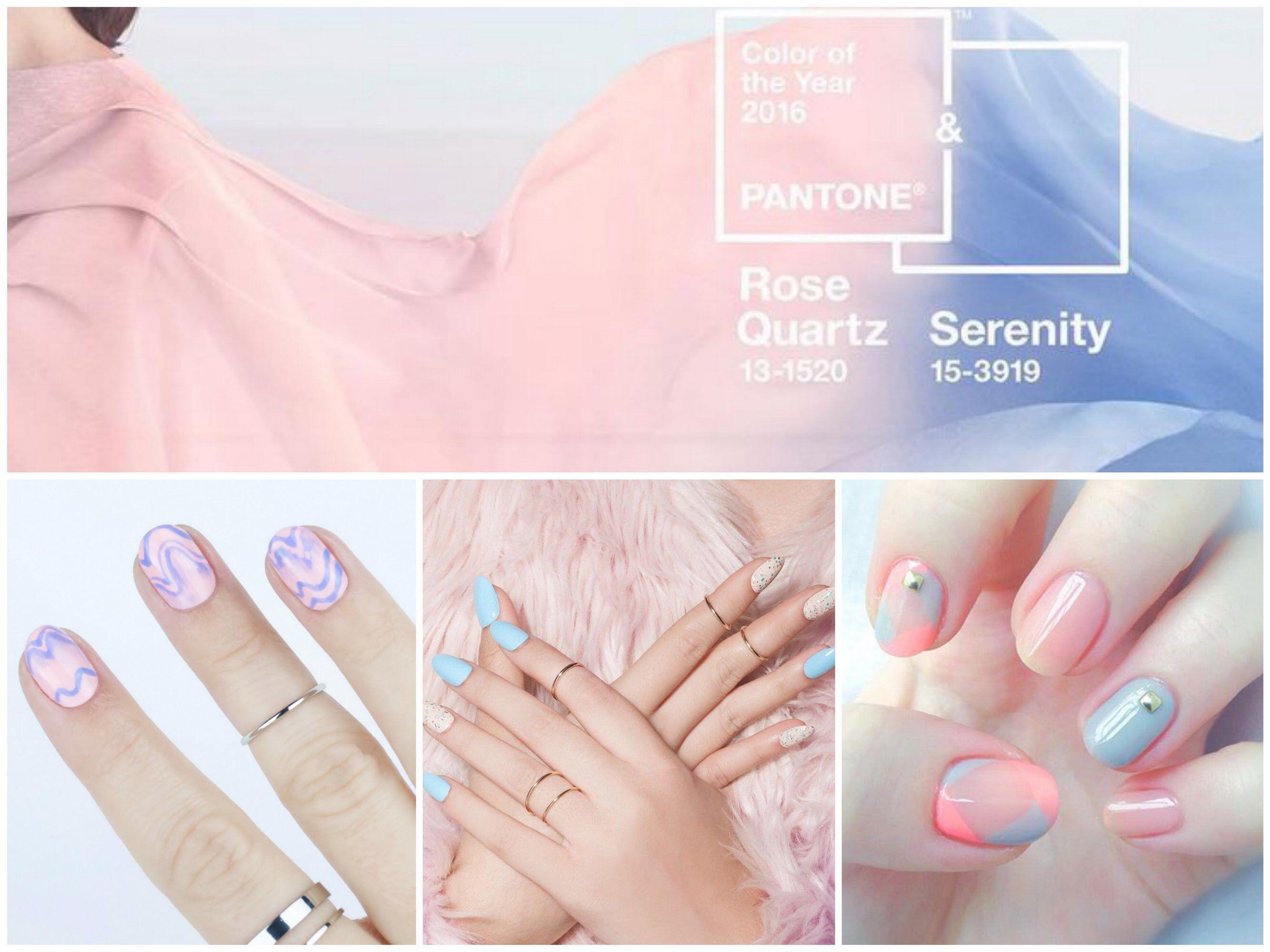 Pin von Arlene Kabana auf Beauty and hairstyles | Pinterest