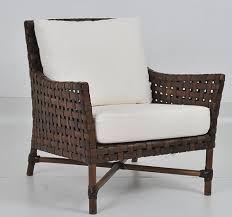 Resultado de imagem para cadeira fibra natural