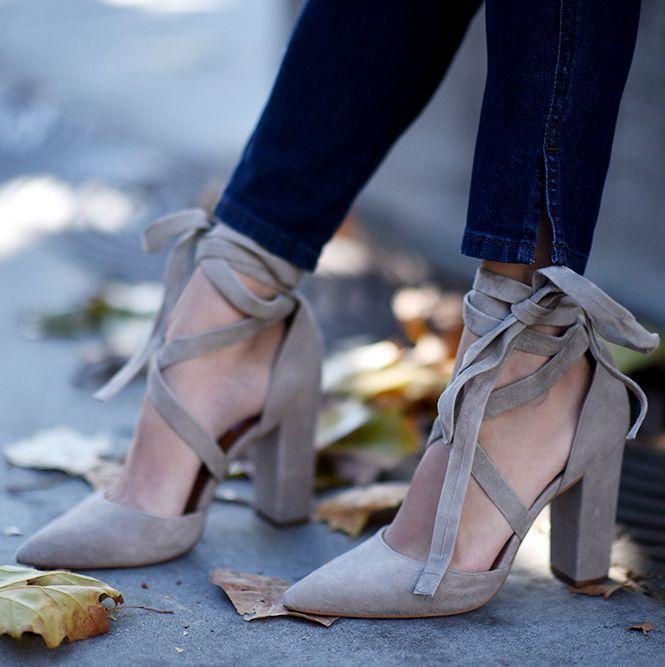 Steve Madden Women's Bryony Dress Pump Heels Shoes Wedding,Long,Short,Fall,