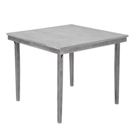 34++ Cosco dining table and chairs Best Choice