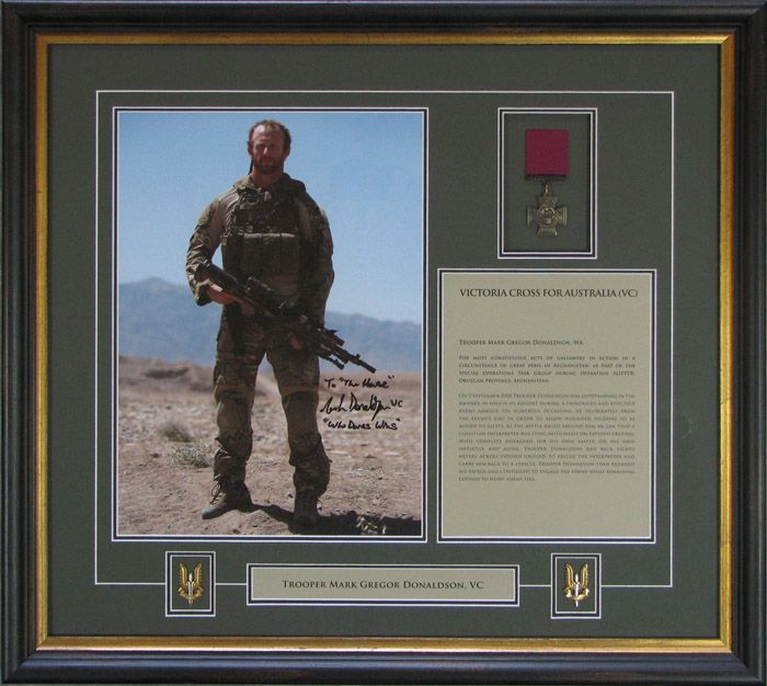 Military Gallery Arts Edge Gallery Custom Picture Framing Perth