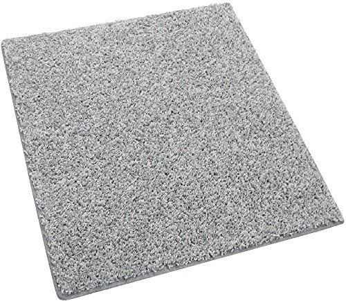 Robot Check Rugs On Carpet Area Rugs Rugs