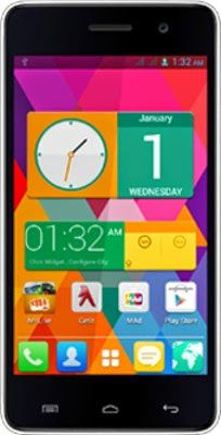 Android Mobiles With Android Kitkat 4 4 2 Os Below 10000 Rupees Mobile Phone Price Mobile Offers Smartphone