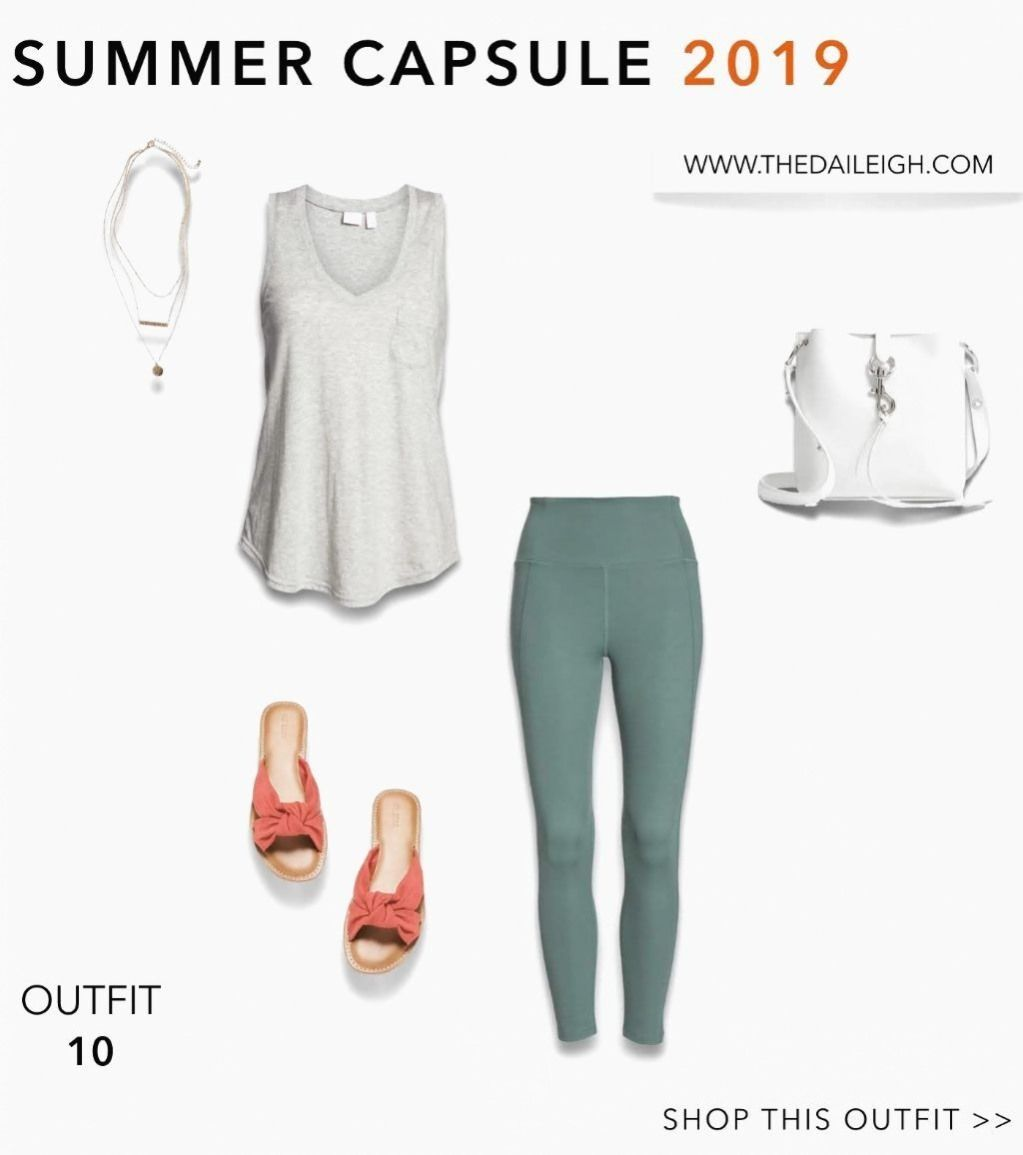 Cool summer outfits - for teen girls women casual cute for work plus size men