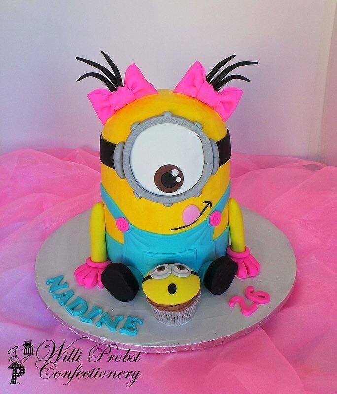Perle di Saggezzas AlbumCakes Disney Cool cakes Pinterest