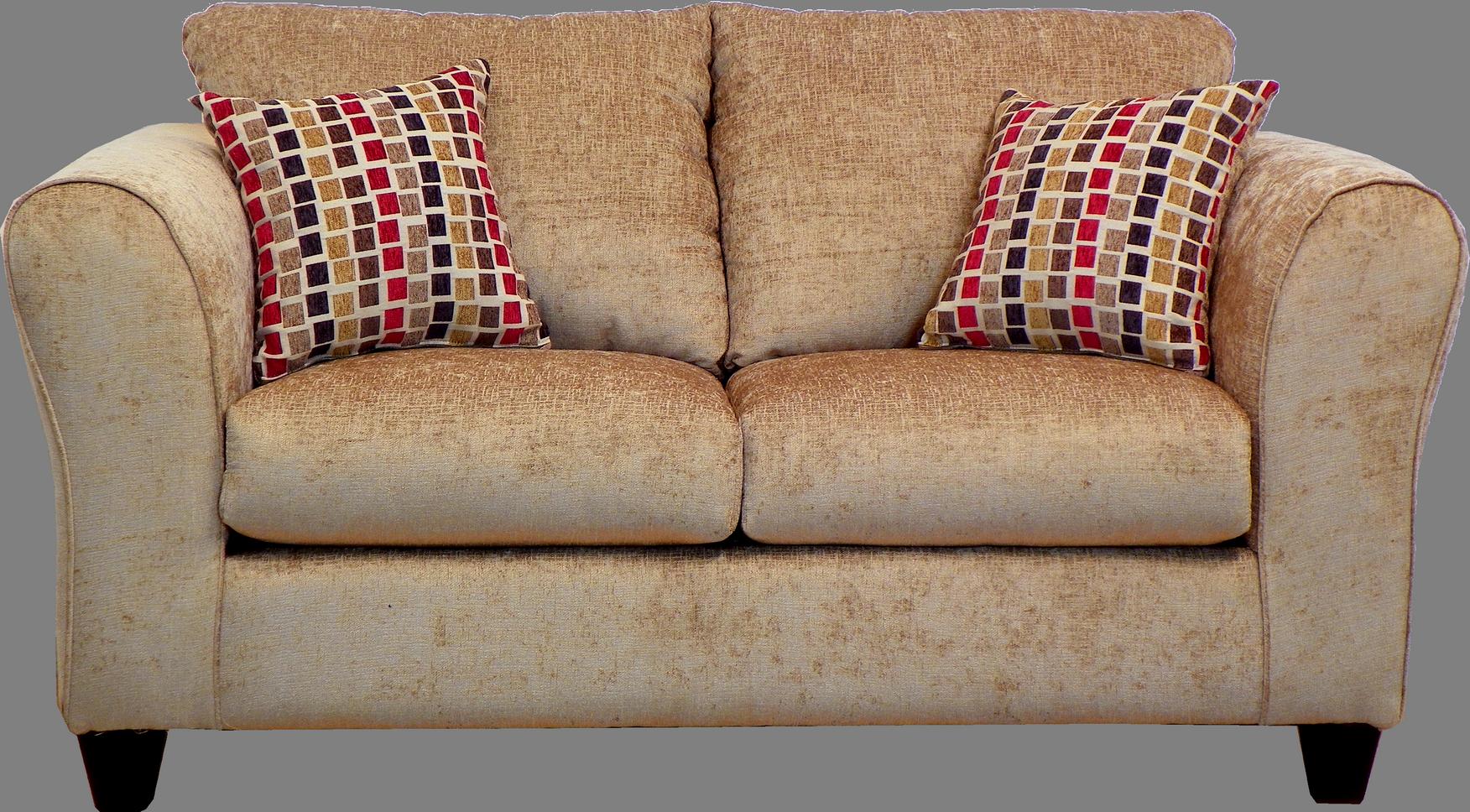 Sofa Png Image Furniture Arrangement Deck Furniture Rustic Living Room Furniture