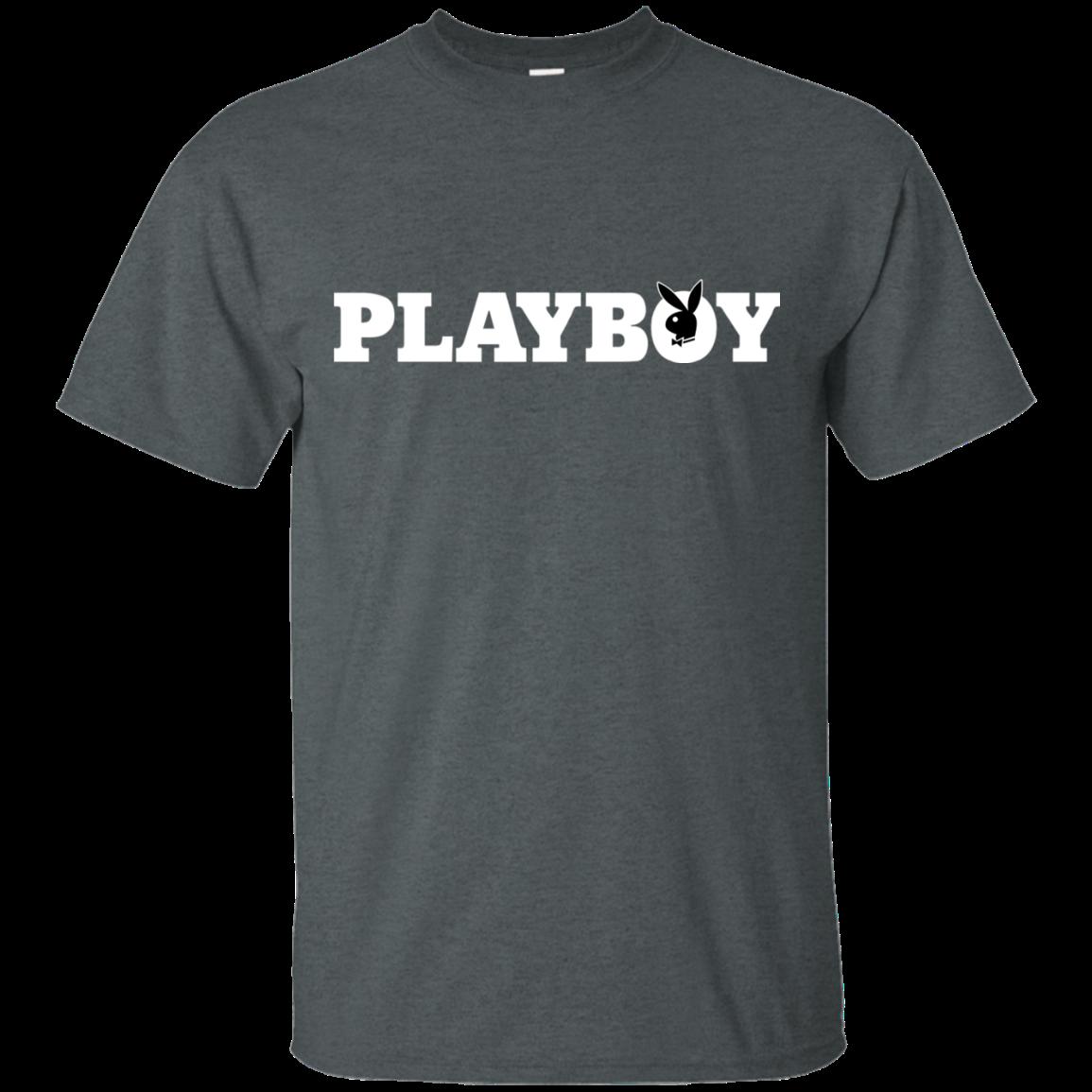 Hugh Hefner T Shirts Playboy Hoodies Sweatshirts Clothing