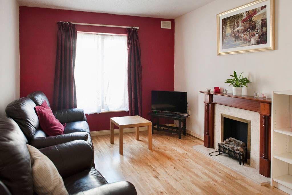 Christchurch Excellent city centre apartment - Apartments ...