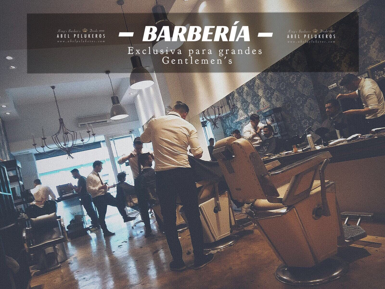 How Much Does A Barber Chair Cost Computer Recliner Barbería Barbershop World Pinterest