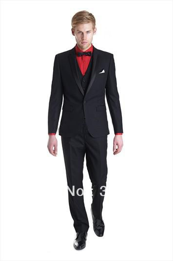 1000  images about suits & tuxedos on Pinterest | Groom dress