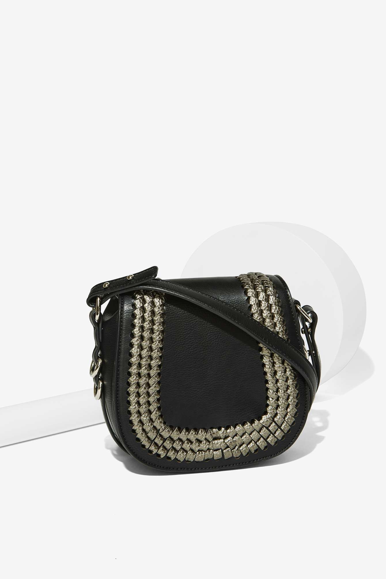 Sale purses from home