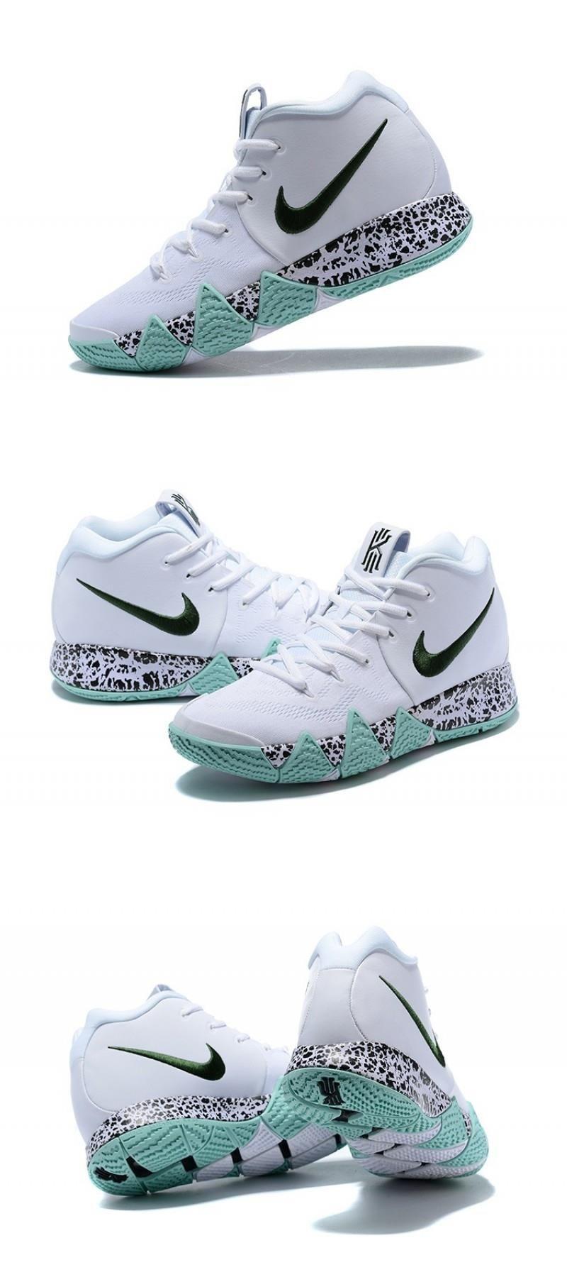 Kyrie Irving Nike Kyrie 4