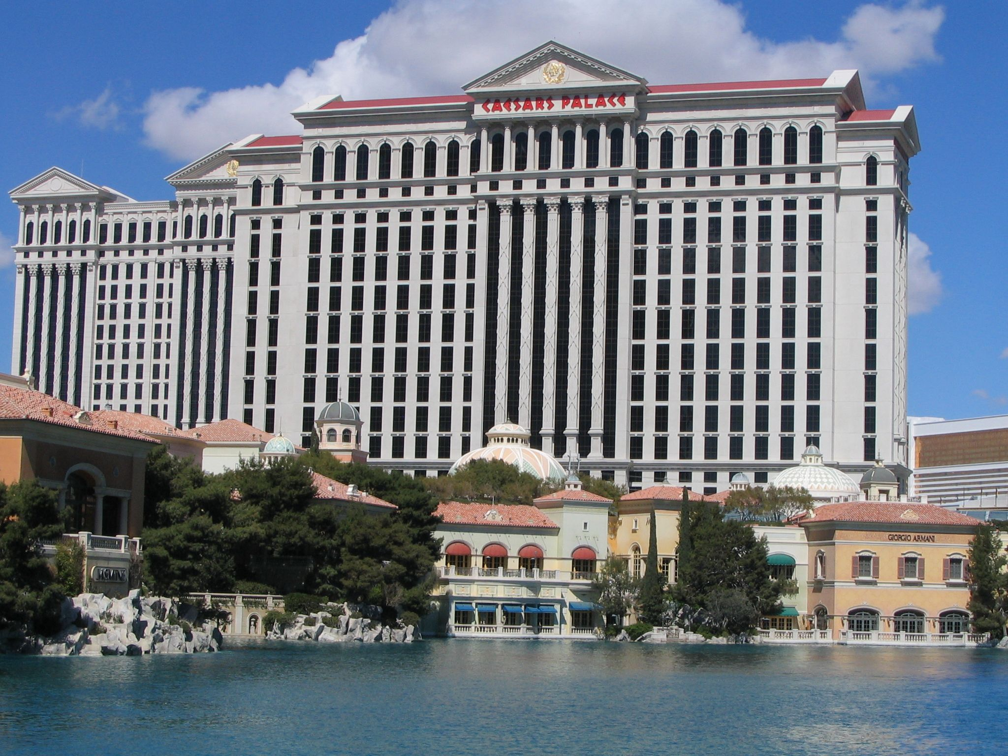 casino directory gambling news online online