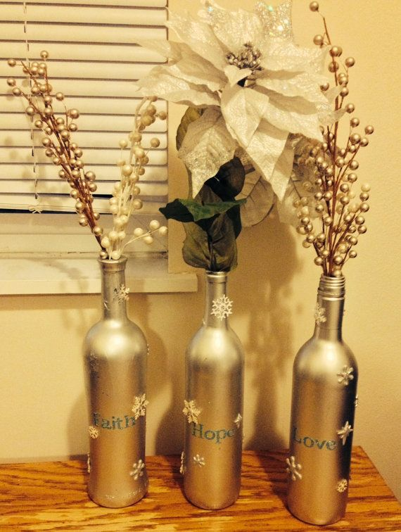 Decorative Wine Vases For 22 Custom Orders Encouraged Check Out