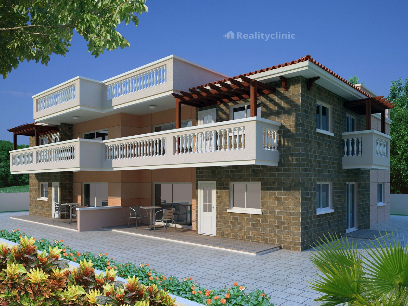 Search real estate property portal for sell in Bangalore