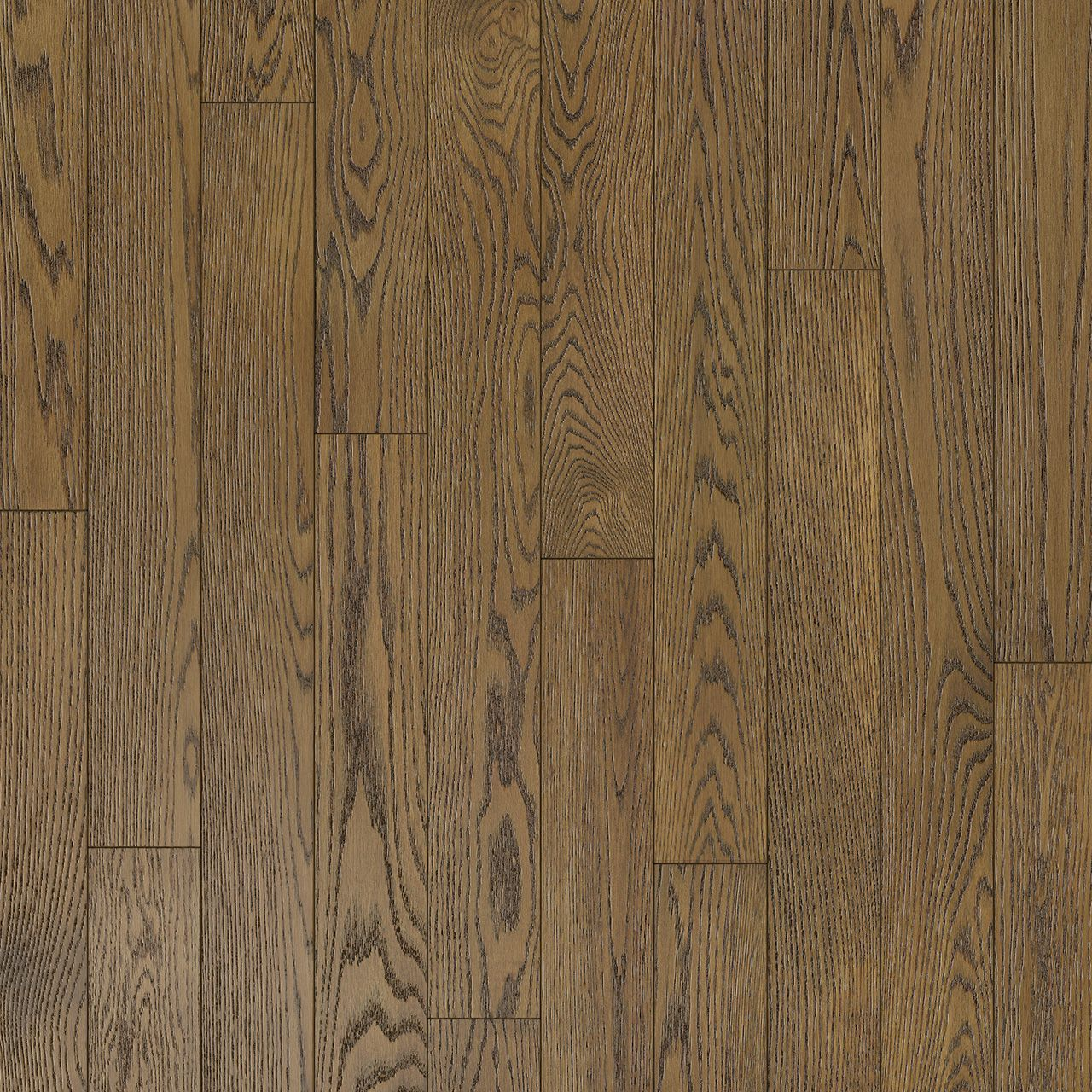 Oak wood floor texture red oak santa fe texture g for Floor wood texture
