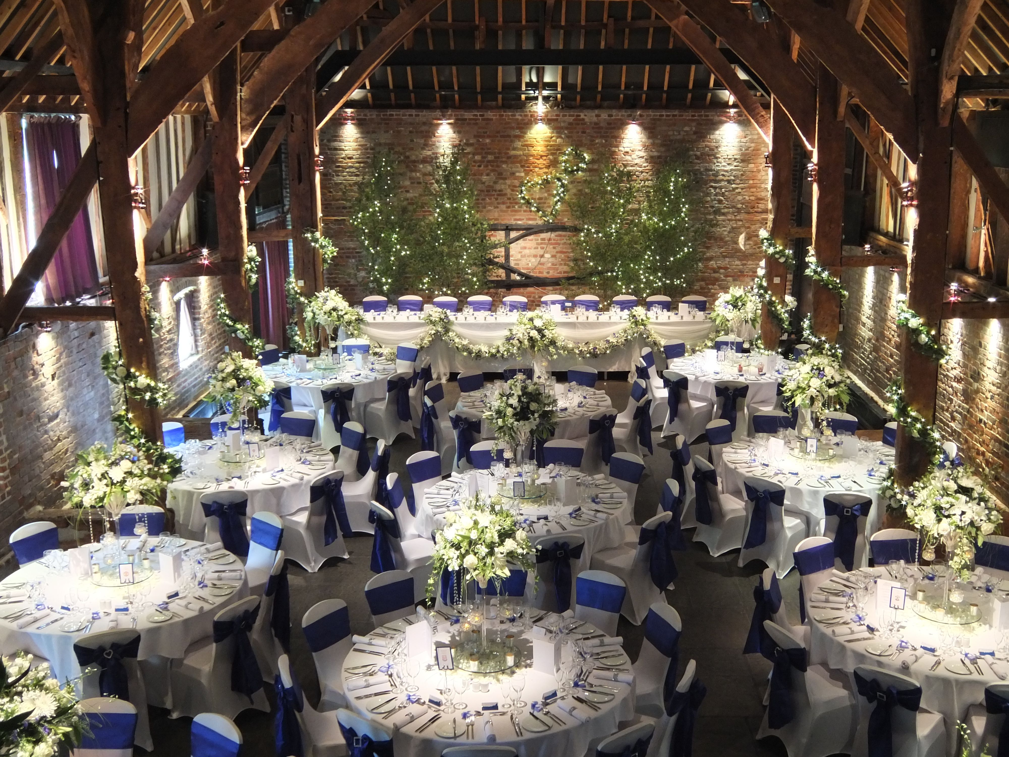 Forest themed wedding settings google search dream wedding forest themed wedding settings google search dream wedding pinterest barn weddings wedding venues and wedding junglespirit Image collections