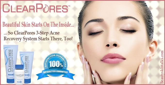 How ClearPores Acne Treatment Cream Works?  http://www.beautyskintalks.com/blog/how-clearpores-acne-treatment-cream-works/  #Clearpores   #AcneCream   #AcneTreatment   #BuyClearpores