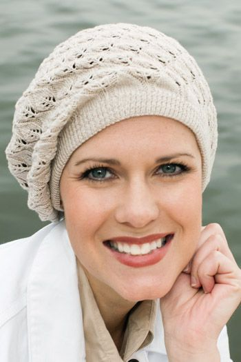 Uitgelezene cotton chemo caps for women | Hoofdbedekking, Muts, Mutsjes YL-12