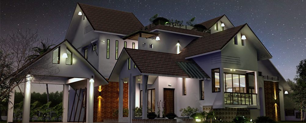 Mariya Group Has Made Its Name Amongst The Top Architects In Bangalore Firm Based