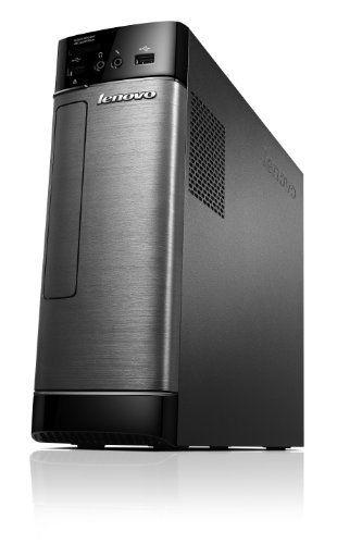 Lenovo H530s 57321678, http://www.amazon.co.jp/dp/B00HQ7KLUY/ref=cm_sw_r_pi_awdl_u2kEub0X5DEE6