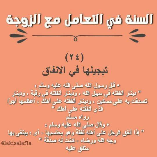 Pin By N Nhberriche On Salafi Quran Verses Quotations Ahadith