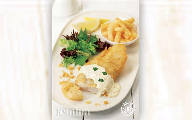 Resep Ikan Dori Goreng Tepung Resep Resep Ikan Makanan Makanan Dan Minuman