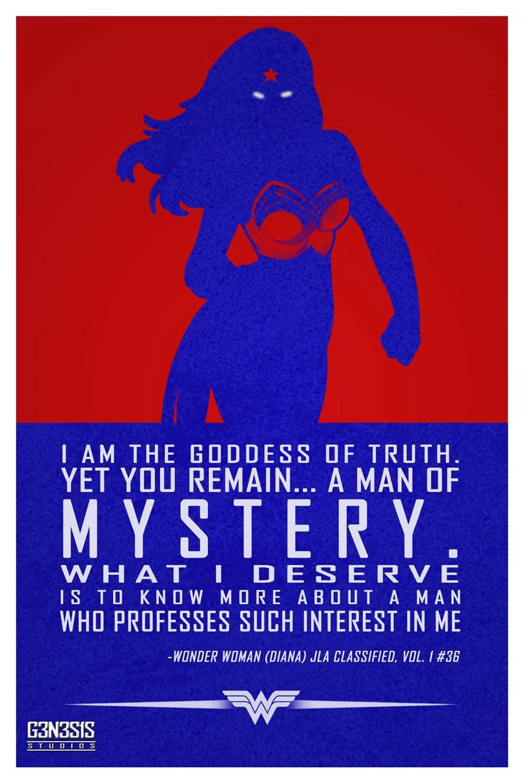 Pin By Lisa Silva On Wonder Woman Superhero Quotes Wonder Woman Quotes Hero Quotes