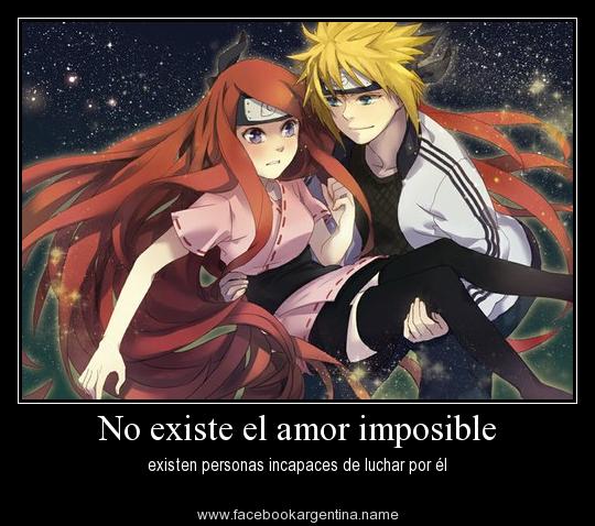 Frases De Naruto Para Facebook Google Search Anime